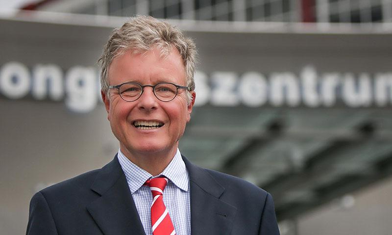 Rechtsanwalt Thomas Meinke / Kanzlei